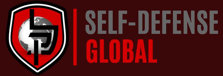 Self-Defense Global KC